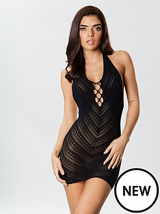 ann-summers-the-sensuous-dress-black