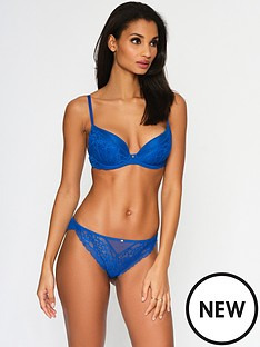 ann-summers-sexy-lace-brazilian-blue