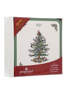 christmas-tree-coasters