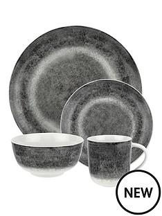 speckle-grey-porcelain-16-piece-dinner-set