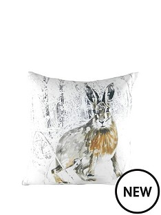 riva-home-xmas-hare-cushion