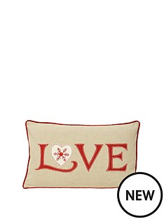 riva-home-nicholas-love-cushion