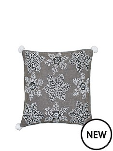 riva-home-white-christmas-s-cushion