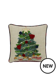 riva-home-artisan-c-tree-cushion