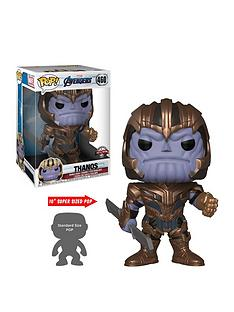 pop-pop-marvel-avengers-endgame-10-thanos