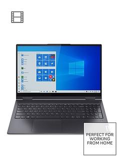 lenovo-yoga-7i-intel-core-i7-1165g7-8gb-ram-512gb-ssd-14in-fhd-laptop-grey