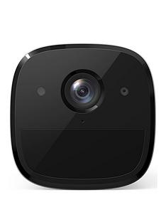 eufy-eufycam-2-pro-add-on-camera