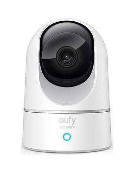 eufy-indoor-cam-2k-pan-and-tilt