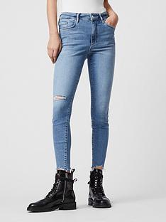allsaints-phoenix-skinny-jeans-blue