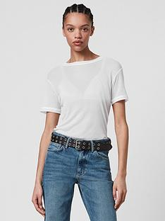 allsaints-francesco-t-shirt-white