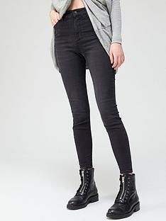 allsaints-phoenix-skinny-jeans-black