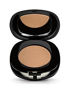 elizabeth-arden-flawless-finish-everyday-perfection-bouncy-makeup