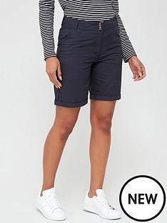 v-by-very-longer-length-poplin-shorts-navy