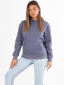 brave-soul-basic-hoodie-slatenbsp
