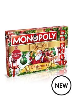 monopoly-christmas-edition