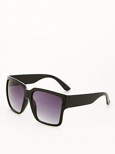 v-by-very-oversized-sunglasses-black