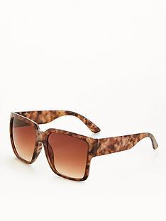 v-by-very-oversized-sunglasses-tortoiseshell