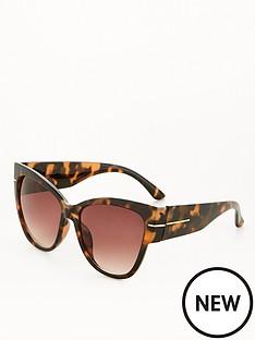 v-by-very-cat-eye-sunglasses-tort