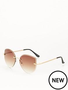 v-by-very-frameless-sunglasses-goldnbsp