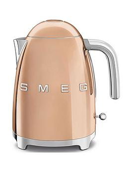 smeg-kettle-rose-gold-special-edition