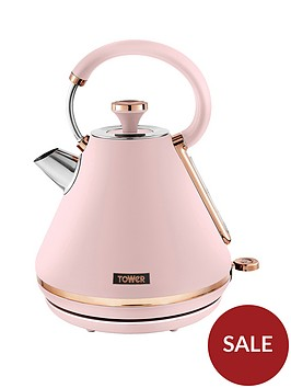 tower-cavaletto-17l-pyramid-kettle-pink