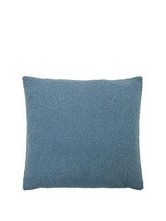 riva-home-malham-fleece-cushion