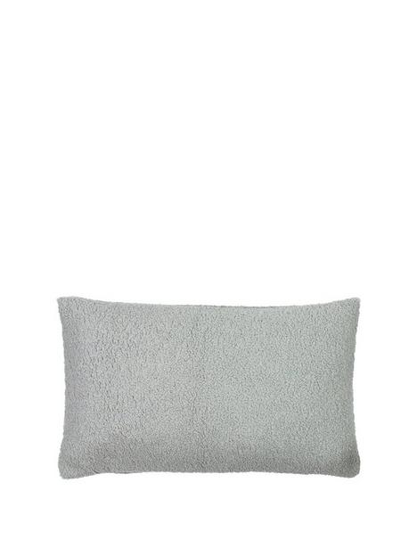 riva-home-malham-fleece-cushions