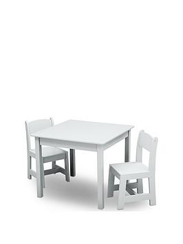 mysize-table-and-chair-set--white