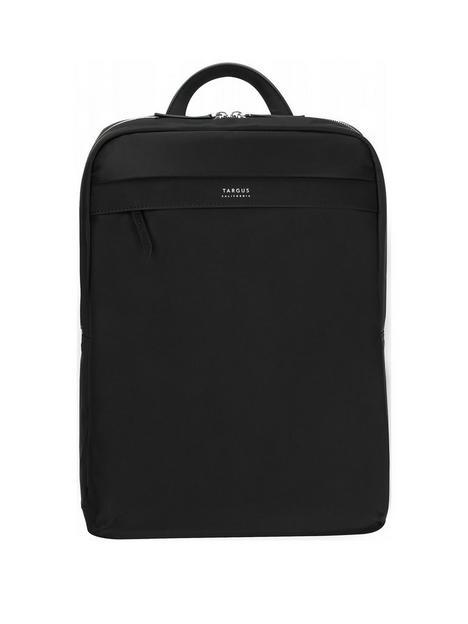targus-15-inch-newport-ultra-slim-backpack-black