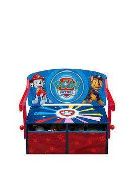 paw-patrol-2in1-activity-bench