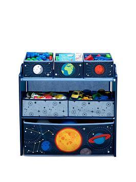 space-adventures-multi-bin-toy-organizer