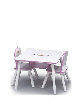 princess-crown-storage-table-and-chair-set