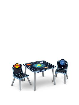 space-adventures-storage-table-and-chair-set