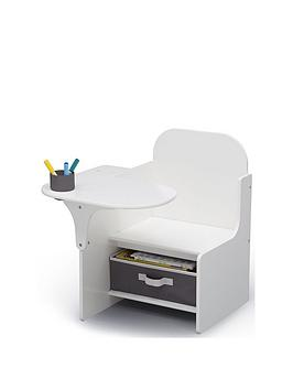 mysize-desk-chair-with-storage-white