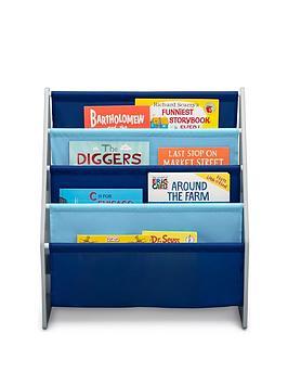 my-size-book-rack--greyblue