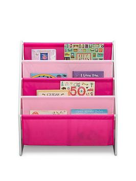 my-size-book-rack--whitepink