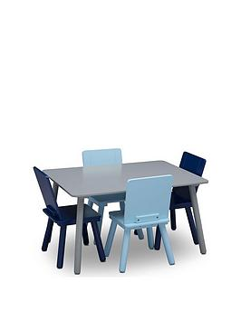 deluxe-table-and-4-chair-set--greyblue