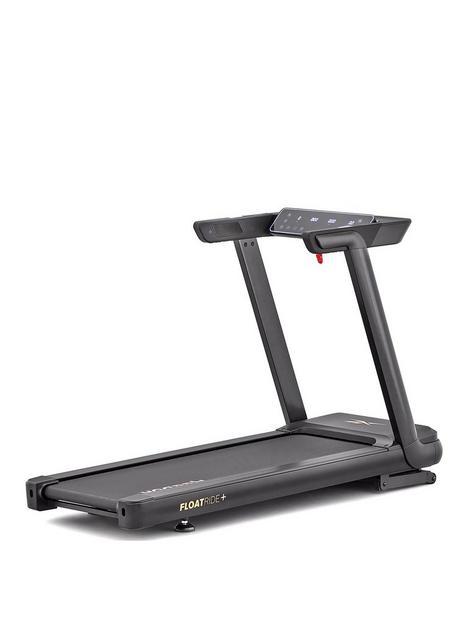 reebok-fr20-floatride-treadmill