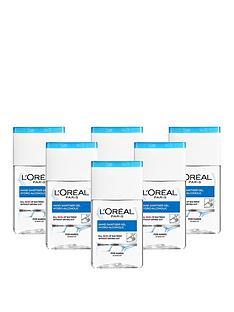 loreal-paris-loreal-anti-bacterial-hand-sanitiser-gel-70-alcohol-125ml-pack-of-6
