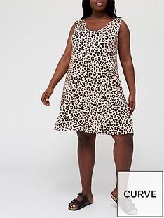 v-by-very-curve-jersey-swing-dress-animal-printnbsp