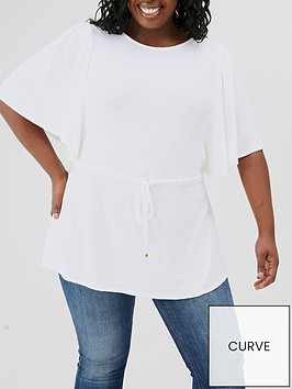 v-by-very-curve-jersey-angel-sleeve-t-shirt-white