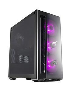 zoostorm-stormforce-onyx-gaming-pc-intel-core-i5-10400f-rtx-2070-graphicsnbsp16gb-ramnbsp500gb-ssd