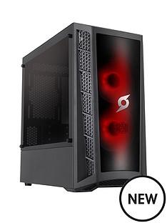 zoostorm-stormforce-onyx-intel-core-i5-16gb-ram-480gb-1660s-gaming-pc