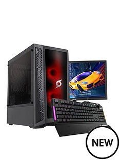 zoostorm-stormforce-onyx-amd-ryzen-3-8gb-ram-1tb-hdd-240gb-ssd-gtx-1650-gaming-bundle