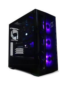 zoostorm-stormforce-crystal-gaming-pc-intel-core-i5-rtx-2060-graphics-16gb-ram-500gb-ssdnbsp
