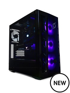 zoostorm-stormforce-crystal-intel-core-i5-16gb-ram-500gb-ssd-rtx-2060-gaming-pc