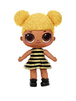 lol-surprise-queen-bee-ndash-huggable-soft-plush-doll