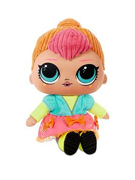 lol-surprise-neon-qt-ndash-huggable-soft-plush-doll