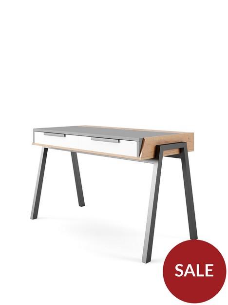 alphason-geneva-desk