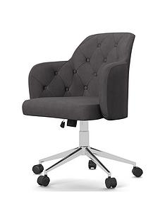 alphason-washington-office-chair